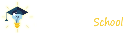 Petz Family School